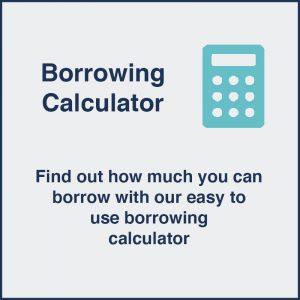 Borrowing_Calculator