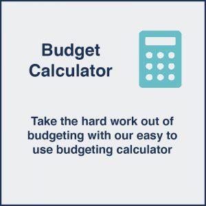 Budgeting_Calculator