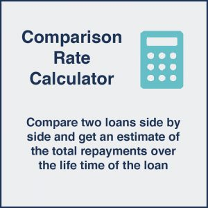Comparison_Loan_Calculator