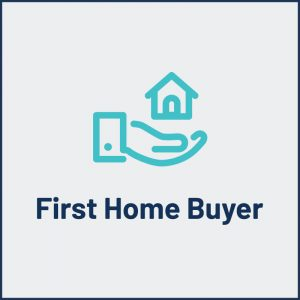 First Home Buyer01