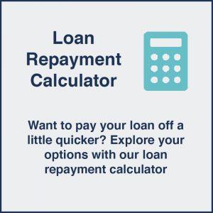 Loan_Repayment_Calculator
