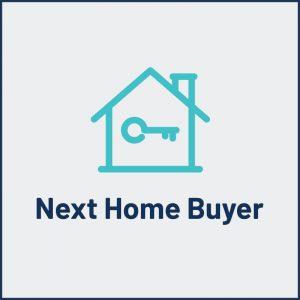 Next Home Buyer01
