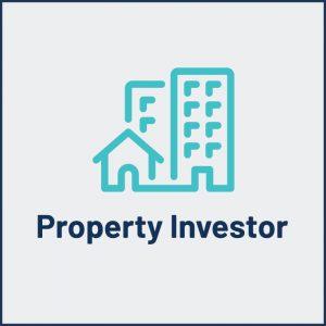 Property Investor01