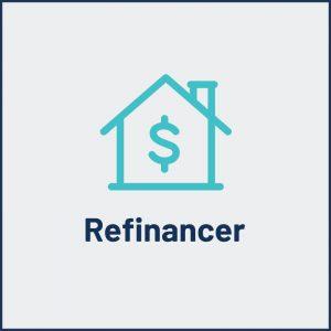 Refinancer01