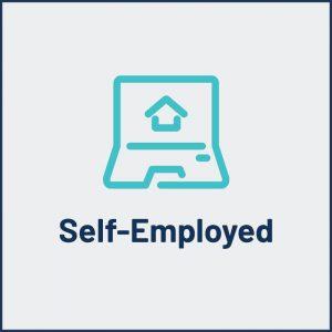 Self-Employed01