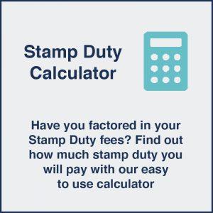 Stamp_Duty_Calculator